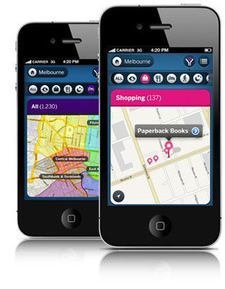 app_iphone_lonely_planet